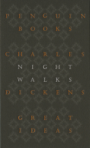 penguin-great-ideas-dickens